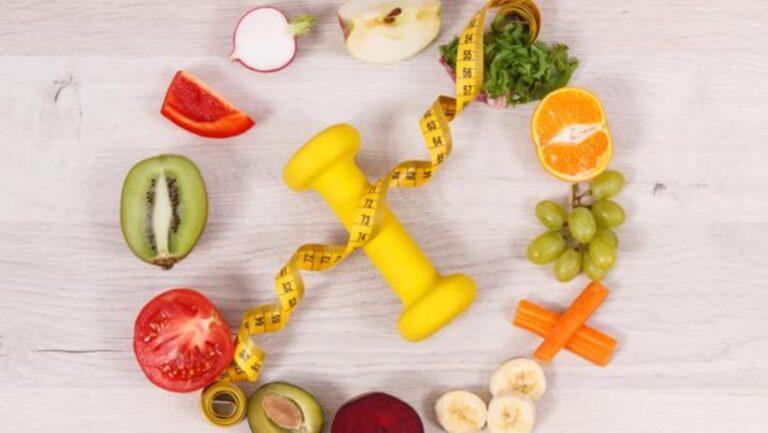 10 razones por las que su comidas bajas en calorías no es lo que podría ser